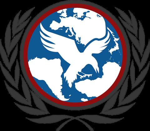 UNS_Logo