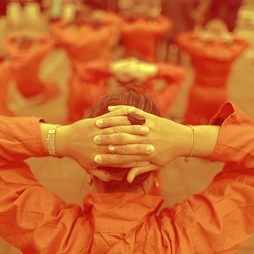 prisoners-kneeling-square