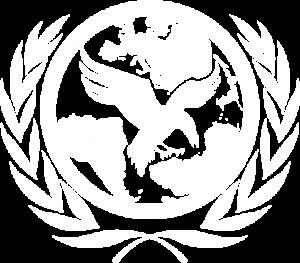 United Nations Society